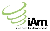 Intelligent Air Management Systems
