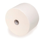 Pacific Classic Mini Jumbo Toilet Roll 2-Ply 100m