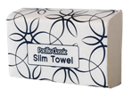 Pacific Slim Classic Towel