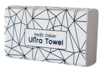 Pacific Ultra Deluxe Towel
