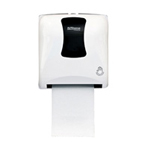 Auto Sense Towel Dispenser