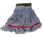 Swinger Loop Wet Mop